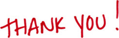 thank_you_red